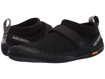 Merrell Hydro Glove (Black) Women