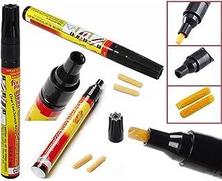 Fix It Pro Scratch Removing Pen