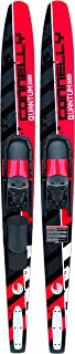 Connelly 2016 Quantum Combos Waterski for Age (9-14)