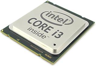 Intel Core i3 i3-540 3.06GHz Dual Core LGA 1156/Socket H Processor (Renewed)