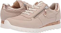 Stasia Sneaker