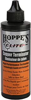 Hoppe's Elite Copper Terminator