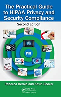 Best hipaa security law Reviews