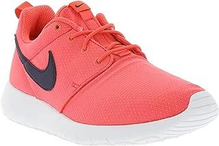 Girls' Nike Roshe One (GS) Shoe