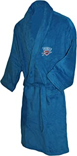 WinCraft NBA Colored Robes