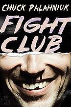 10 Mejor The First Rule Of The Fight Club de 2020 – Mejor valorados y revisados