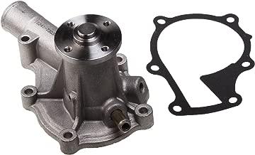 Best kubota d1105 engine parts Reviews