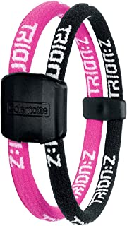Trion Z Dual Loop Wrist Band -