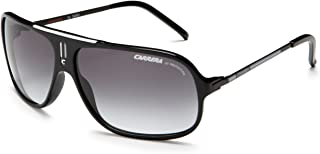 Carrera unisex-adult mens Cool/S