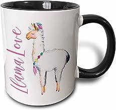 Best llama love mug Reviews