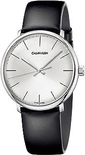 Calvin Klein Dress Watch K8M211C6