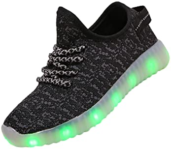 light up shoes for boys