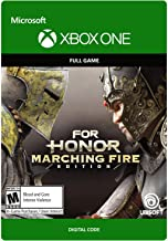 Best xbox one code for honor Reviews