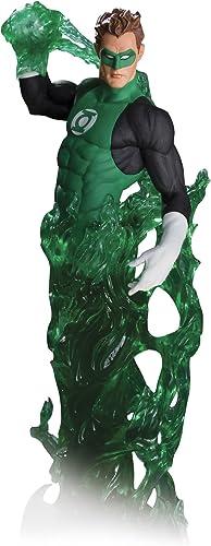 DC Dynamics Grün Lantern Resin Statue