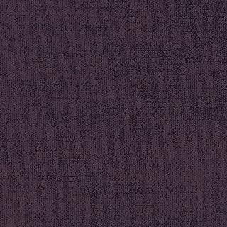 deep purple velvet fabric