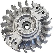 stihl 044 flywheel