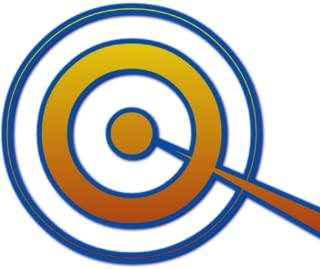 afrique media application