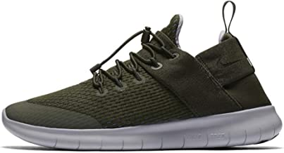Amazon.com: Nike Free RN CMTR - Nike