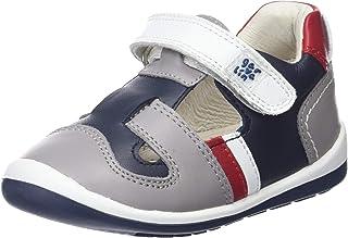 2d7c52319b205 Amazon.fr   Garvalin - Chaussures bébé   Chaussures   Chaussures et Sacs