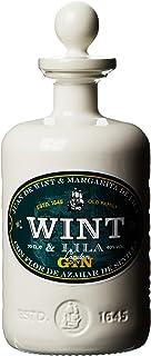 Wint & Lila London Dry Gin 1 x 0.7 l