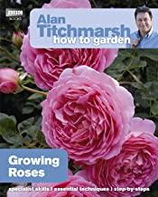 Best alan titmarsh gardening Reviews