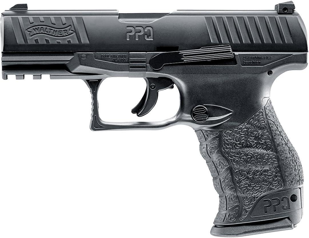 Umarex T4E Walther