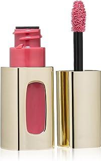 L'Oréal Paris Colour Riche Extraordinaire Lip Gloss, Dancing Rose, 0.18 fl. oz.