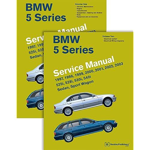 bmw e39 wiring diagram manual 1998 bmw 5 series wiring diagram wiring diagrams site  1998 bmw 5 series wiring diagram