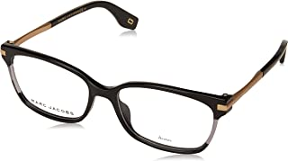 7562b0a4f3199 Amazon.com  Marc Jacobs - Prescription Eyewear Frames   Sunglasses ...