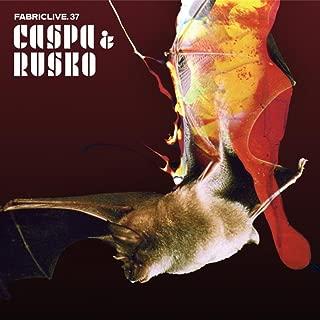 Best caspa and rusko album Reviews