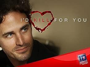 I'd Kill For You Season 2