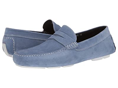 To Boot New York Sonoma (Carolina Blue) Men