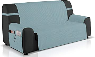 Amazon.es: Cubre Sofas