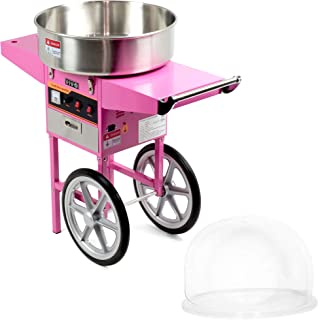 Best candy oven parts Reviews