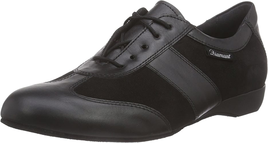 Diahommet Diahommet, Chaussures de Danse de salon homme