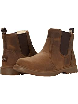 Boy's Boots + FREE SHIPPING | Shoes