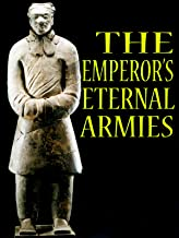 The Emperor's Eternal Armies