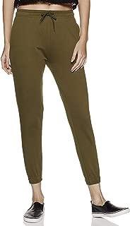 ABOF Women's Straight Pants