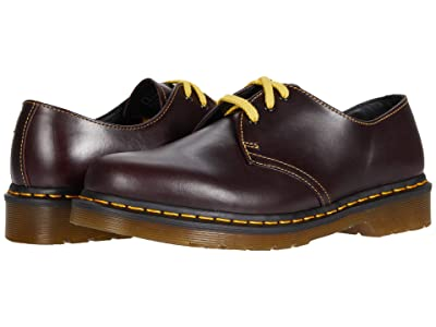 Dr. Martens 1461 Industrial Shoes