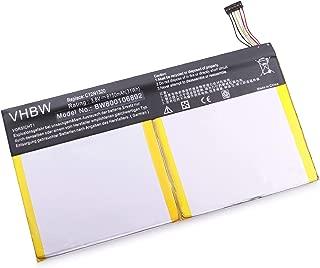 Azeeda Panda Mignon 15cm R/ègle en Plastique Blanc RL00034015 6