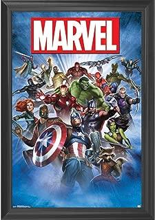 "Spider Man Far From Home Poster Marvel Comics Movie Art Print 24x36/"" 27x40/"" #6"