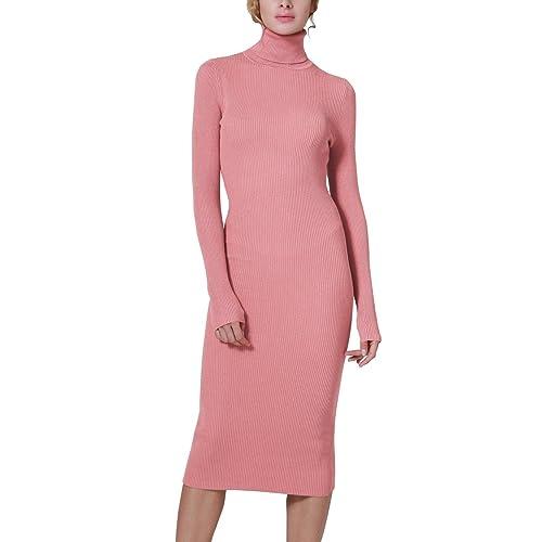 00f420501ef0 Knit Dress  Amazon.com