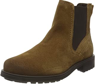 Camel Active Mont, Bottine Chelsea Homme
