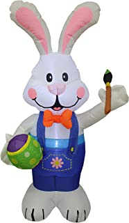 Best lighted outdoor easter decorations Reviews