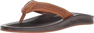 حذاء Tommy Bahama الرجالي ذو مقدمة من Shallows Edge