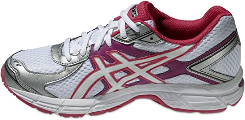 ASICS Gel-Pursuit 2 Damen Traillaufschuhe