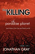 Best the killing of paradise planet Reviews