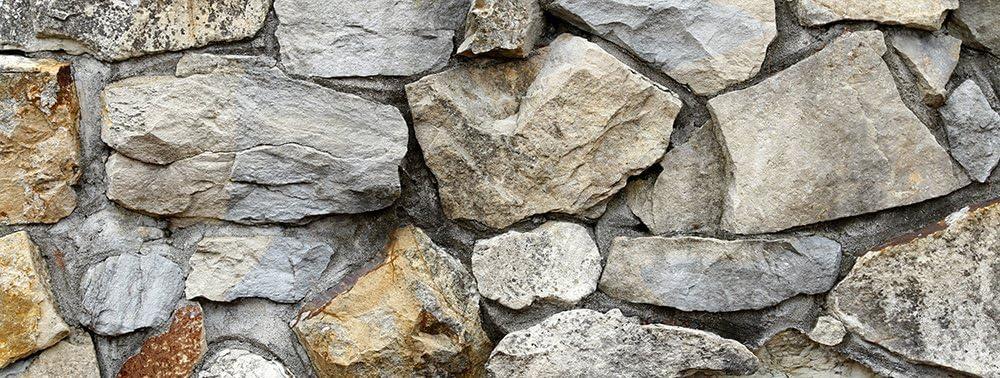 Silver Medley Max 84% OFF Rock HD Stone Aquarium [Alternative dealer] F 55 x 18
