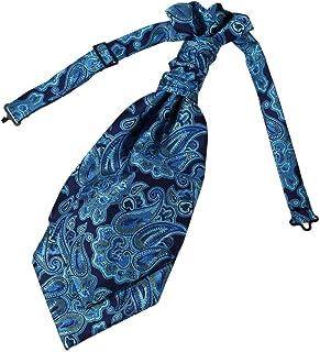 Tingwin Mens Casual Muslim 2 Pieces Cloaks Islamic Arab Thobe Thawb Caftan Sets