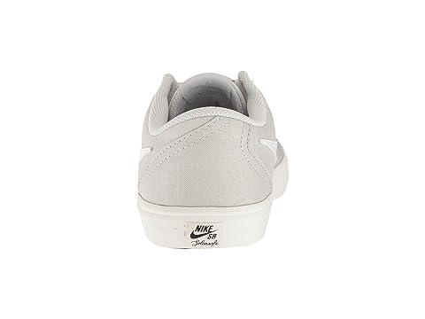 Check SB BlackLight Bone Solarsoft Grey Premium Dark Ivory WhiteElemental Dark Pink Grey Canvas White White Nike q5R7Odq